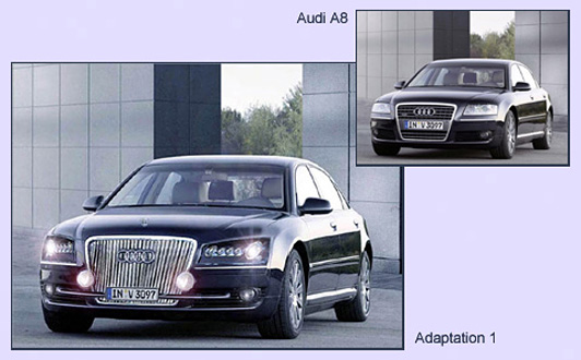 Audi-A8-Adaptation 1