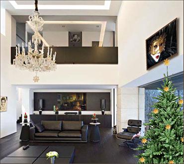 weihnachtsabende. Black Bedroom Furniture Sets. Home Design Ideas