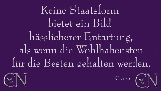 Spruch_t1702a01