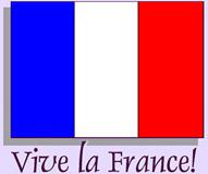 DM-[CBS]Numeripole-Beta2 Vive-la-France-s0707-01-q1