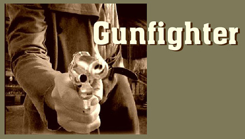 Gunfighter-II