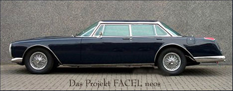 FACEL-neos-4