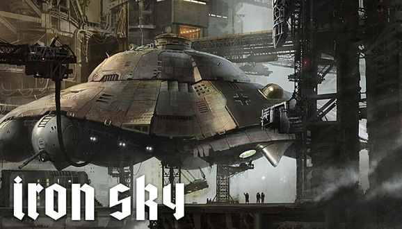 ironsky top